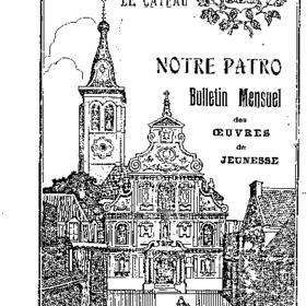 193601_notre_patro.pdf